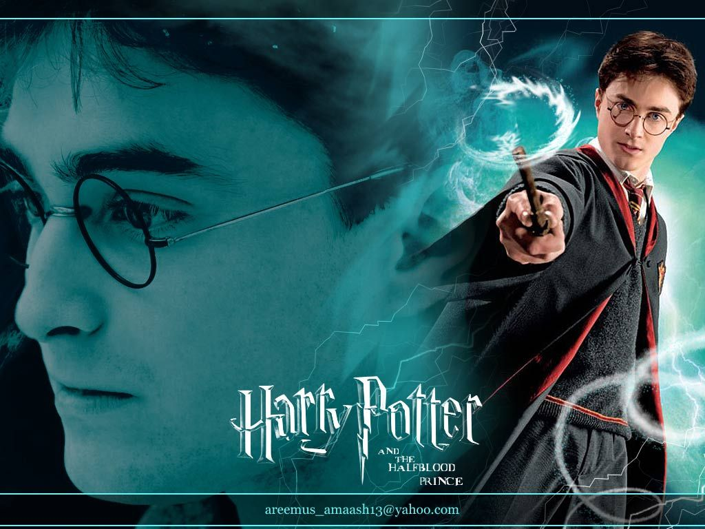 Pin On Daniel Radcliffe Harry Potter