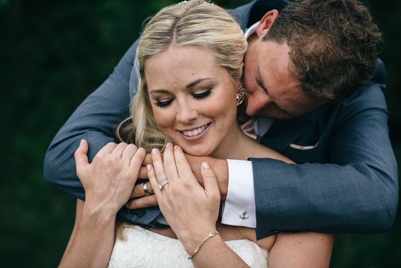 Elizabeth Colby Grey Havens Inn Wedding Georgetown Maine Boston AreaWedding