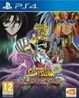 #Anime #fighter #PAL #Playstation #PS4 #Saint #Sealed #Seiya #Soldiers #Sony #Soul Saint Seiya Soldiers Soul PS4 NEW SEALED UK PAL Sony Playstation 4 Anime FIghter 10694 EUR Completion date: Monday Mar-2-2020 10:39:37 CET Buy it now for only: 10694 EUR Buy it now!   Add to watchlist