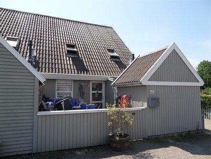 Lundegårdsparken 38, 4030 Tune - Attraktivt hjørnerækkehus i Tune ved Roskilde. Med ugenert have. #tune #rækkehus #selvsalg #boligsalg