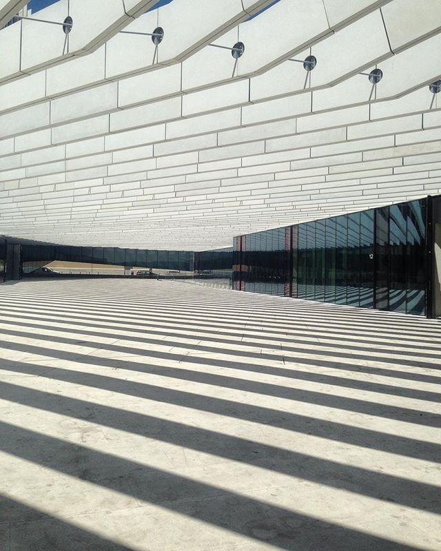 Aires Mateus architecture, Lisboa EDP - Nova Sede #architectue #airesmateus : @ferdocampo snapchat❌nextarch