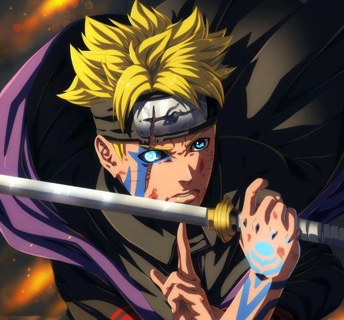 Paling Keren 20 Download Wallpaper Boruto Keren Xxw Artwork Naruto Uzumaki Boruto Poster Uchiha Sarada Uchiha And Uz Boruto Uzumaki Boruto Naruto Dan Sasuke