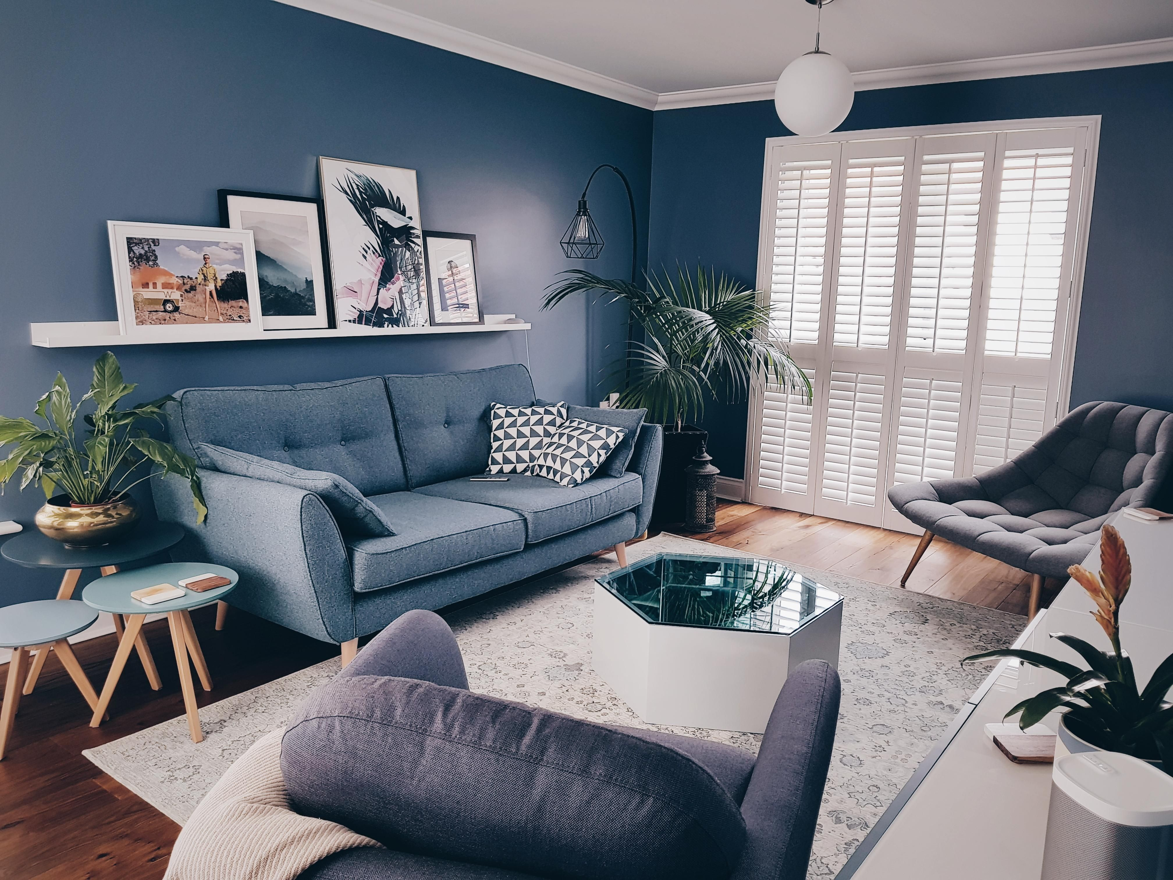Top Scoring Links Malelivingspace Stylish Living Room Living Spaces Home Living Room