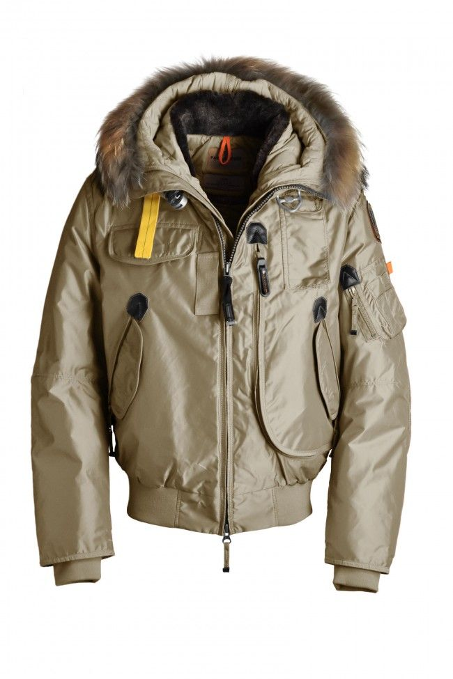 bomber parajumpers homme