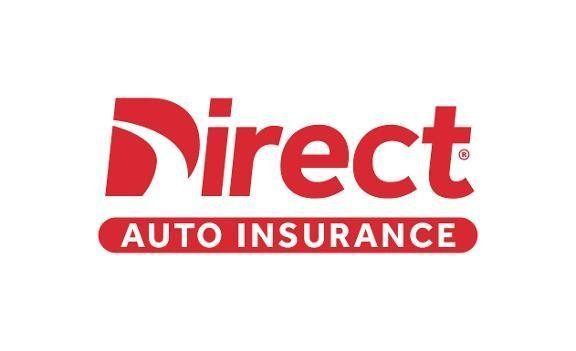 Direct Auto Insurance Request A Quote Auto Insurance Auto Direct