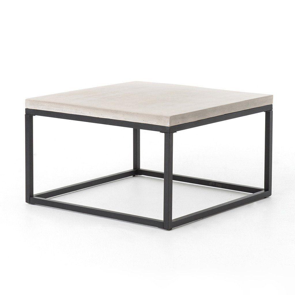 Maximus Coffee Table 30 Coffee Table Coffee Table Square