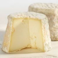 The Mâconnais, also called Mason's Chevroton or Cabrion ...-ad_1]  Le Mâconnais, également appelé Chevroton de Maçon ou Cabrion de Maçon, est …  Mâconnais, also called Mason's Chevroton or Mason's Cabrion, is a small lactic cheese made from raw, whole goat milk. It takes the form of a small sectional cylinder. Its ripening lasts two weeks, but the longer the ripening, the harder and saltier the cheese becomes. It can be eaten fresh or dry. Its smell is that of a grass scent.   -#l #plateaucharcuterieetfromage