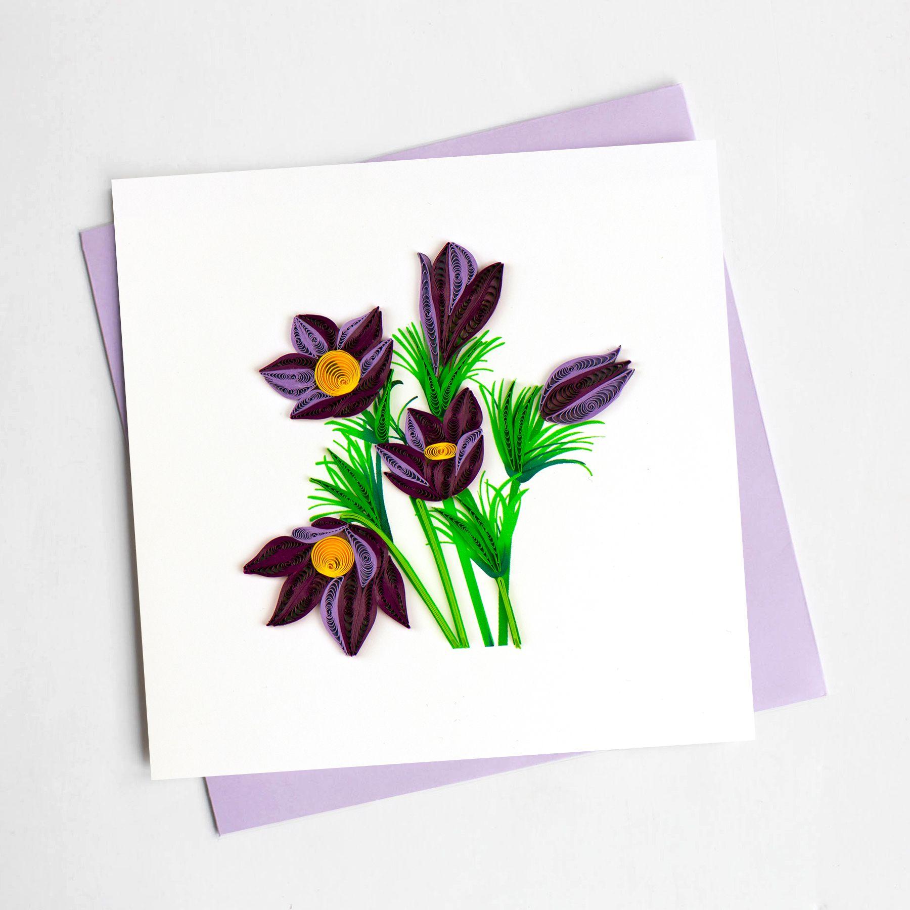 Как нарисовать цветы для открытки своими руками, приколы