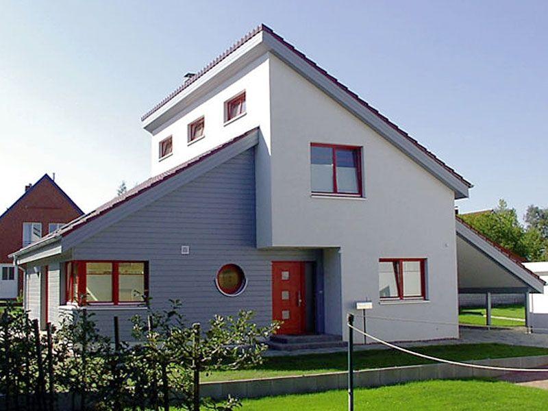 studio s 132 pultdachhaus pinterest haus haus bauen und bau. Black Bedroom Furniture Sets. Home Design Ideas