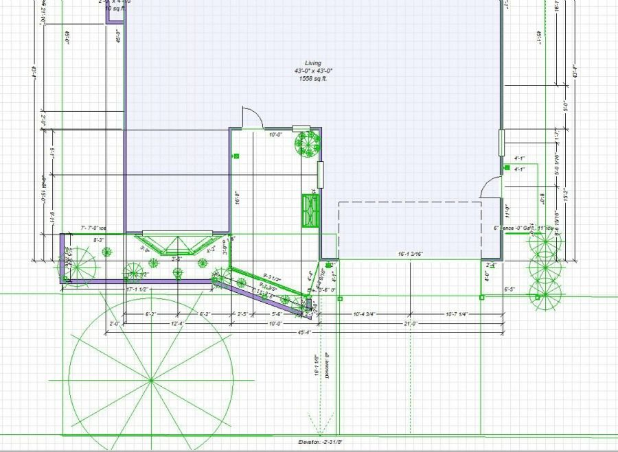 Landscape blueprints services pinterest landscape blueprints malvernweather Image collections