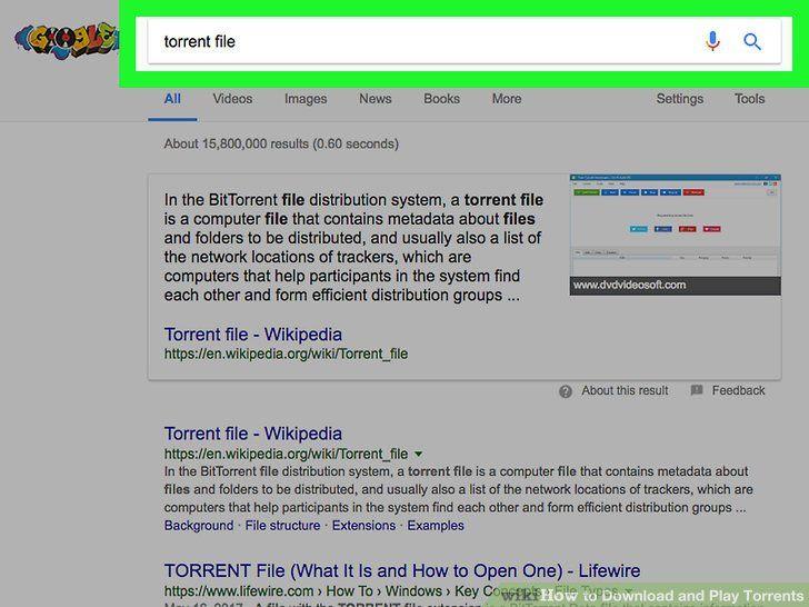 Гдз решебник бойкина виноградова литературное чтение 2 класс с онлайн бесплатно торрент