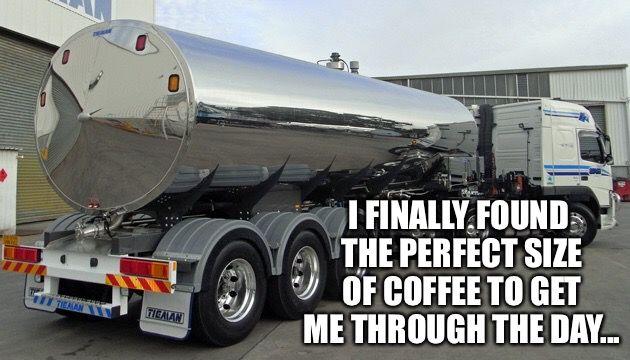 coffee - Imgflip