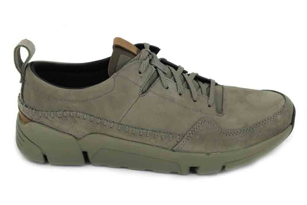 aguja Mordrin mueble  Pin de Calzados Vesga en Clarks Hombre Primavera-Verano 2019 | Zapatos  hombre casual, Zapatos casuales, Clarks