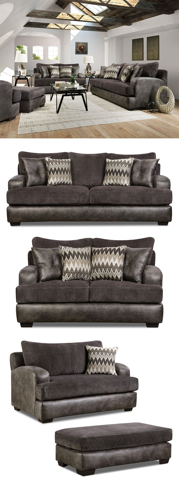 If You Re Looking For A Casual Contemporary Design With A