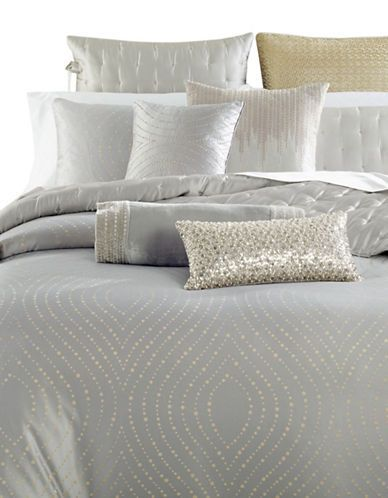 Finest Silver Leaf Duvet Cover Hudson S Bay Bed Bed Sheets