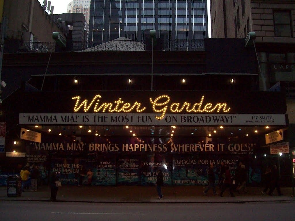 latest posts under garden theater ideas pinterest