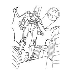 10 Best Justice League Coloring Pages For Your Toddler Coloring Pages Colouring Pages Coloring Books