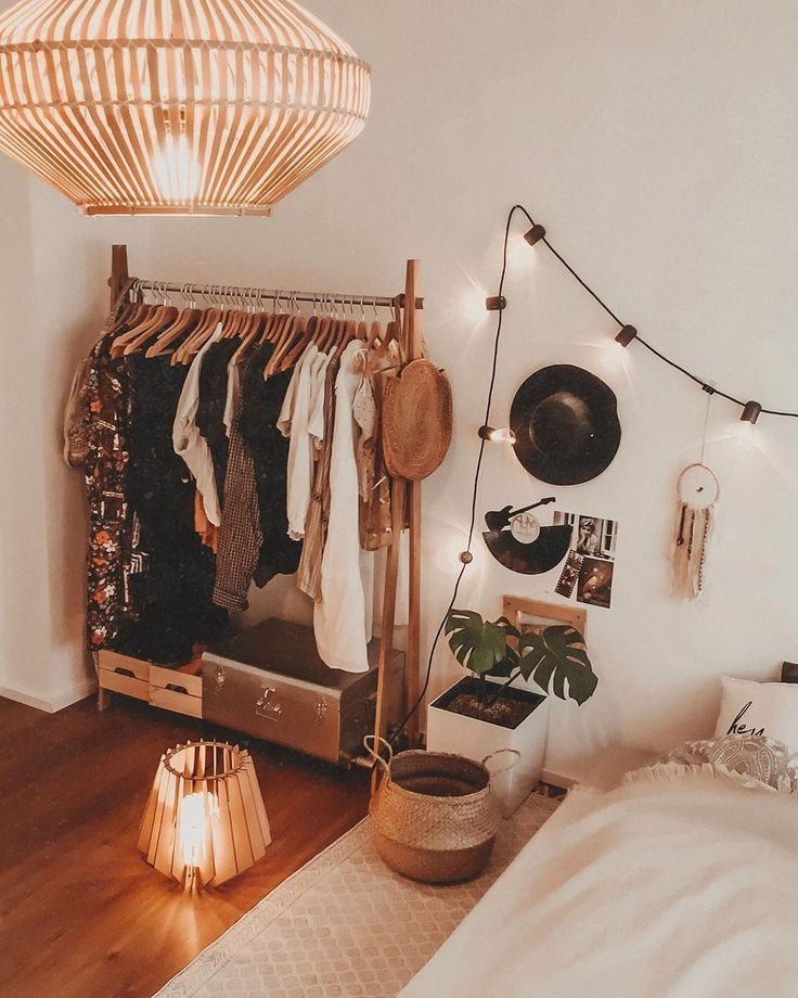 Photo of New stylish bohemian living ideas and design ideas – UPCYCLING IDEAS