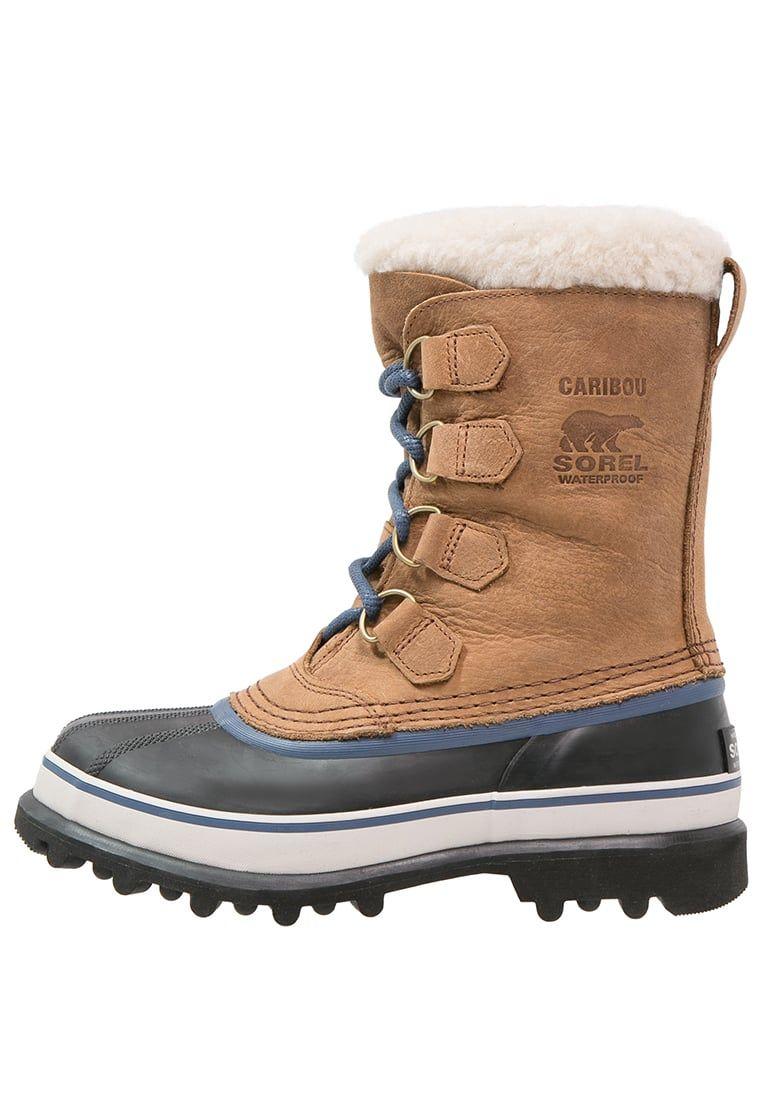 c50014597346a ¡Consigue este tipo de botas de nieve de Sorel ahora! Haz clic para ver