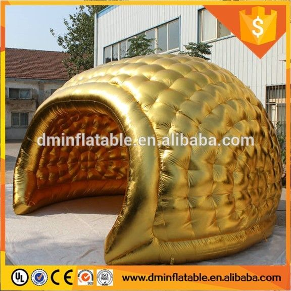 Small Inflatable Traveling Cinema Projection Dome Tent  Find Complete Details about Small Inflatable Traveling Cinema Projection Dome TentInflatable Tent ... & Small Inflatable Traveling Cinema Projection Dome Tent  Find ...
