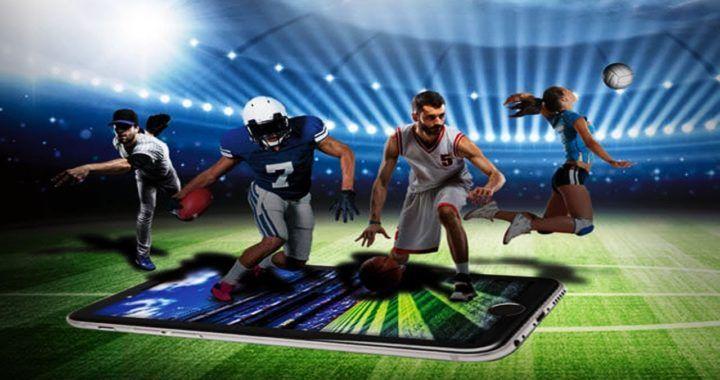 22 Ideas De Deportes En 2021 Deportes Tarjetas De Fútbol Invitaciones De Fútbol