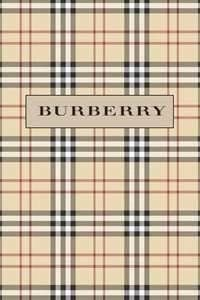Burburry logo
