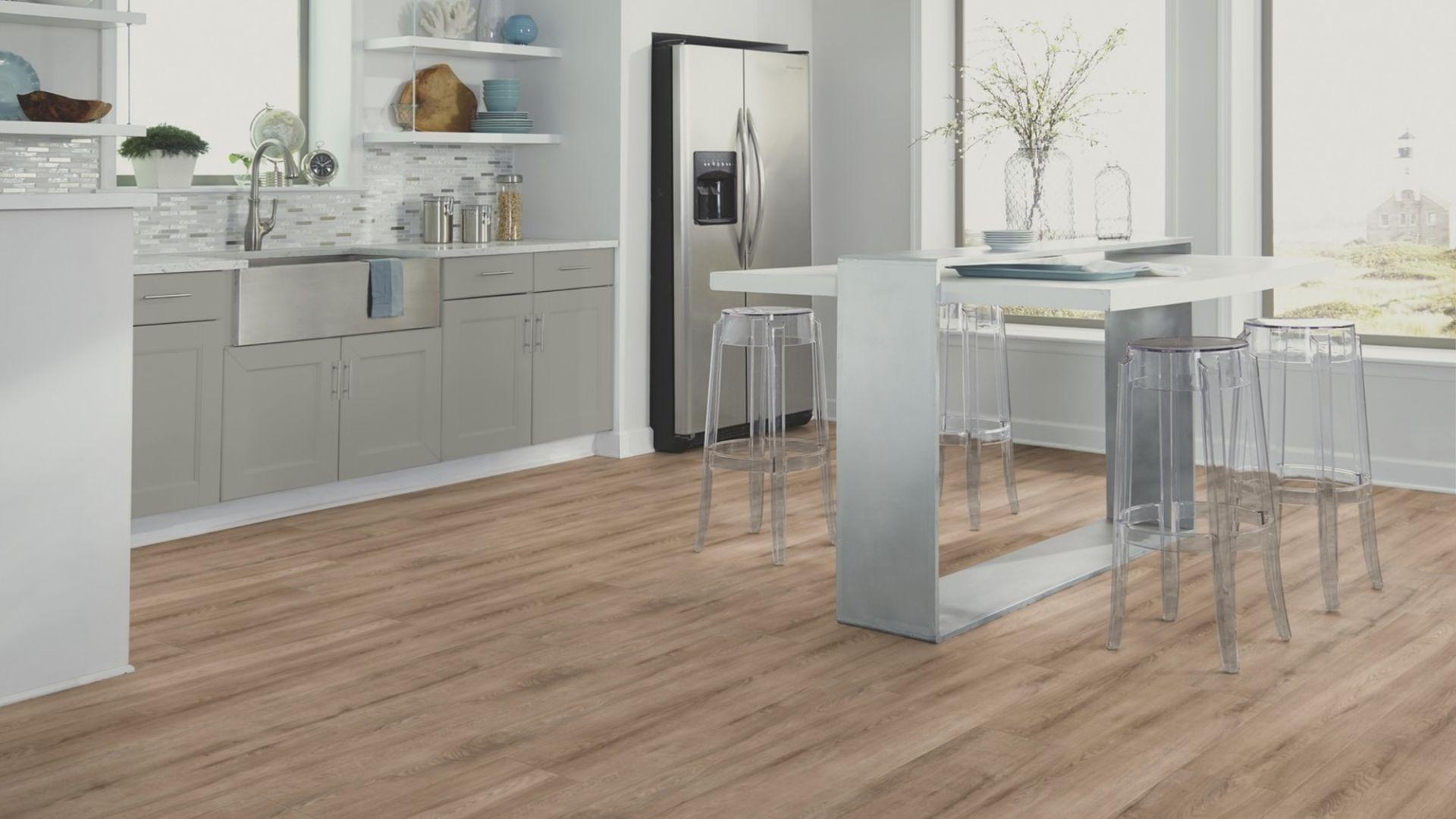 Therdex pvc vloeren kleur vloeren