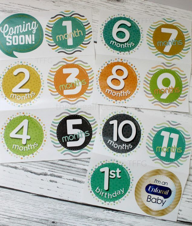 Free belly badges from enfamil family beginnings coupons free belly badges from enfamil family beginnings coupons samples formula fandeluxe Choice Image