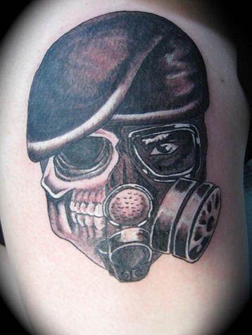 Skull Tattoos Warmer Tattoodesign Tattooforwomen Tattooideas