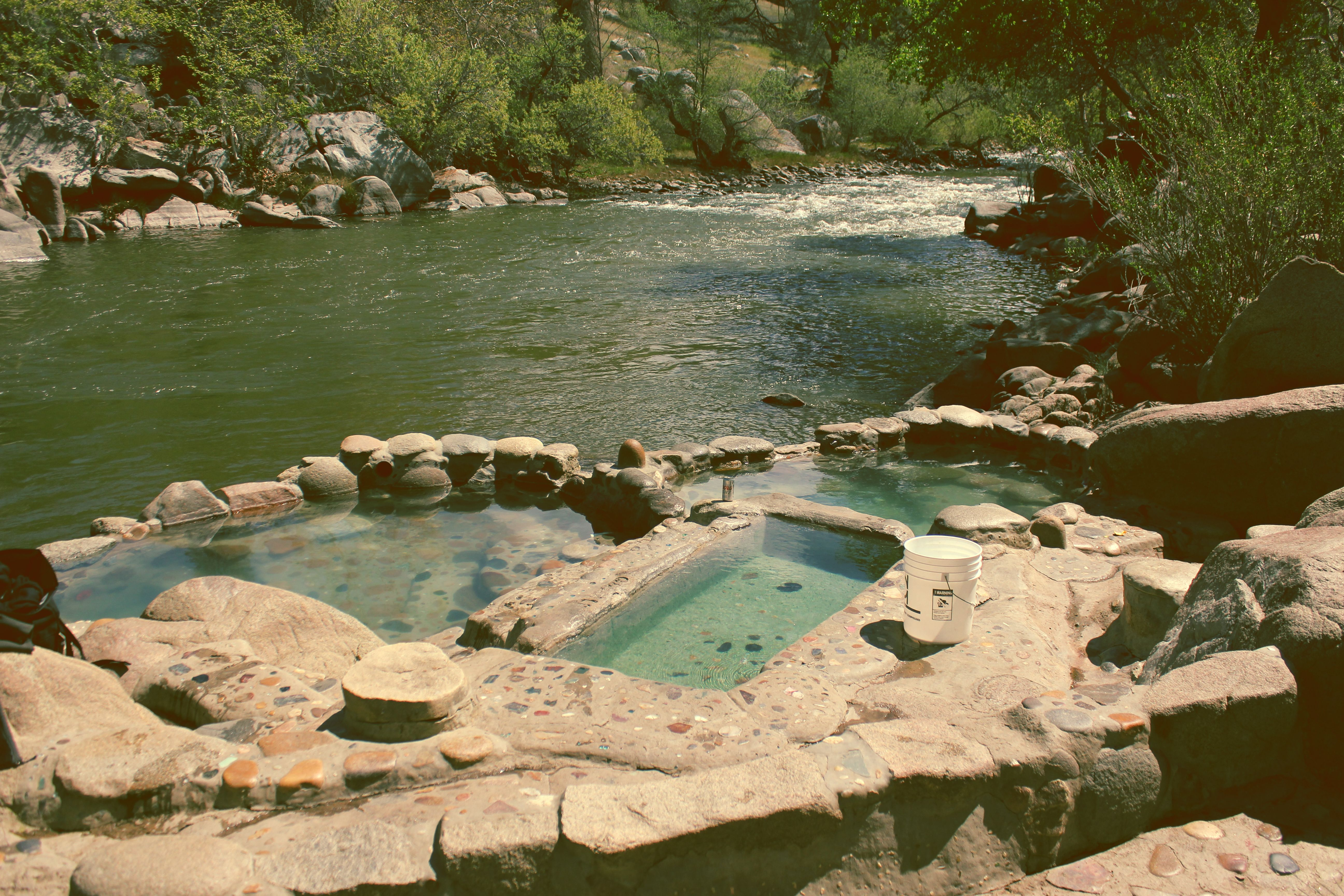 kern river r o a m pinterest rivers and destinations