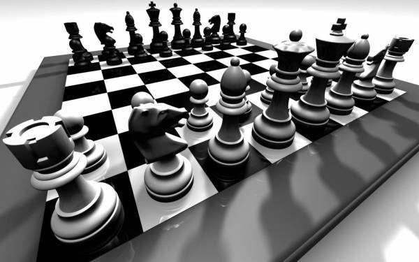matemáticas-y-ajedrez