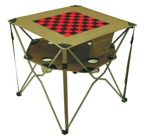 ALPS Mountaineering Eclipse Table (27 x 27 x 26-Inch) by Alps, http://www.amazon.com/dp/B003BHKH0M/ref=cm_sw_r_pi_dp_e9g8pb1S8N6TV