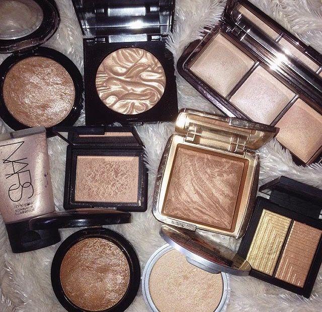 luxlouboutins Makeup, Aesthetic makeup, Skin makeup