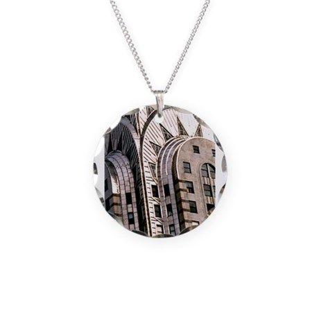 http://www.cafepress.com/ chrysler-building jewelry