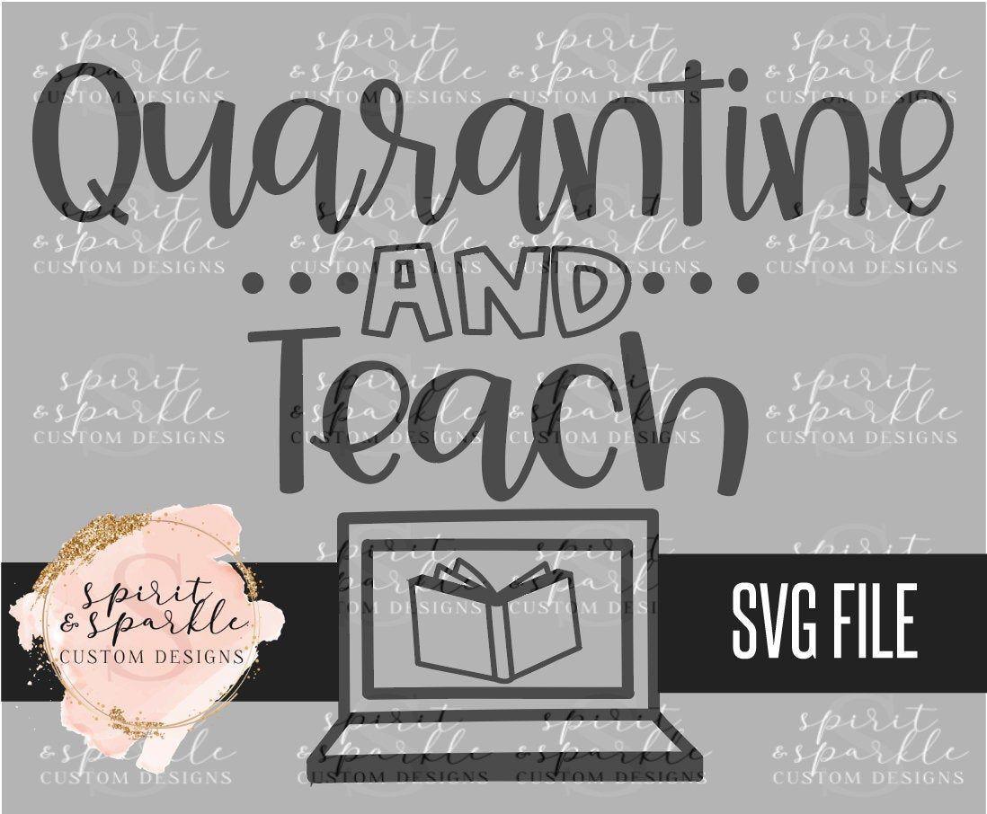 Teacher Valentine Shirts Svg