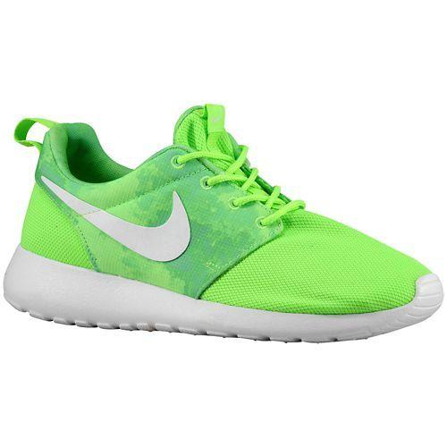 save off d0987 4cb0d Women s Nike Roshe Run