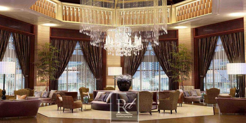 Designs Rendering Interior Design Service Free Online Room Home Designer  Exterior