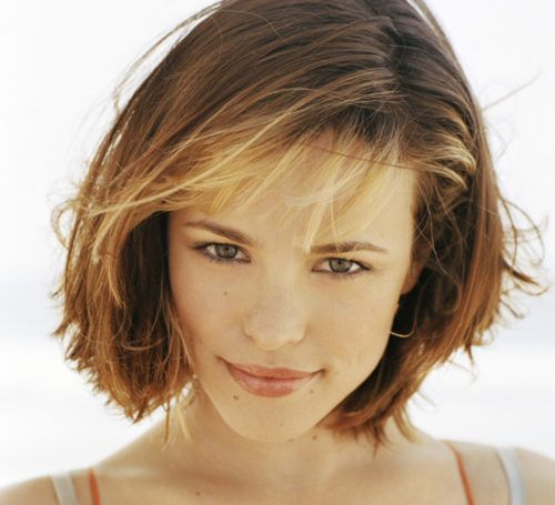 Hairstyles For Broad Foreheads 13 Ways To Hide Them Hairstyle Monkey