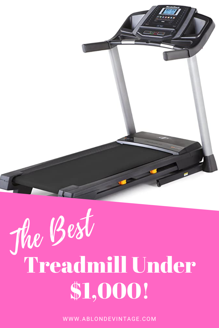 Home Gym Treadmills In 2020 Good Treadmills Treadmill Best
