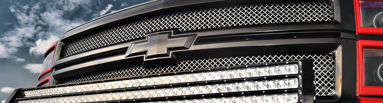 Made To Order Www Racemeshgrilles Com Email Racemesh Sbcglobal