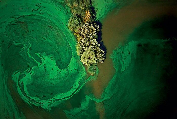 Pin by Анастасия on Photography | Aerial photograph ...