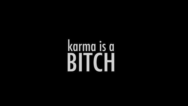 1 Eminem Bad Guy Lyrics Genius Karma Spruche Karma Zitate