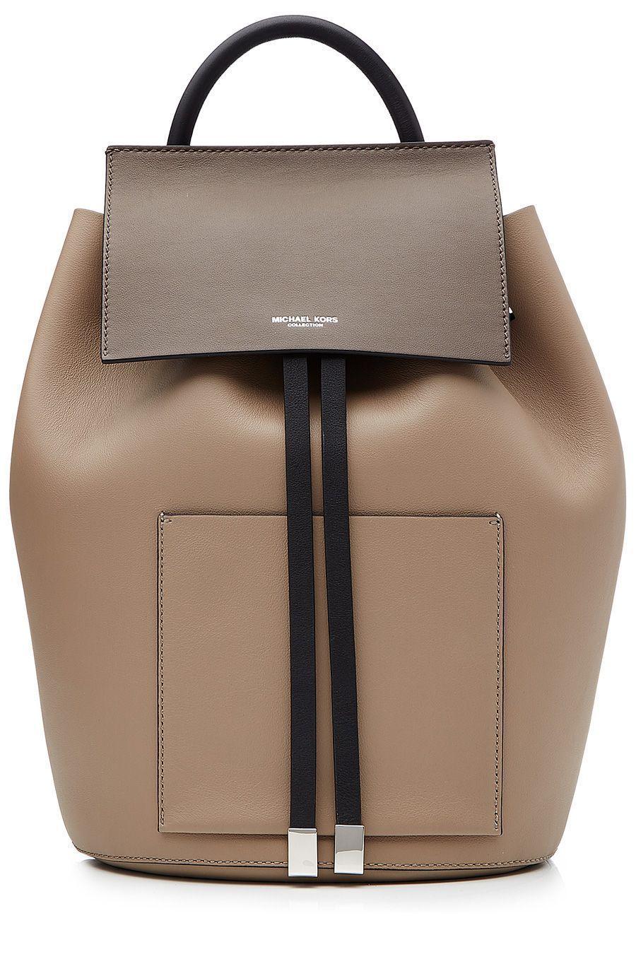 22b482f7a70f3 MICHAEL KORS More handbags wallets - amzn.to 2ha3MFe