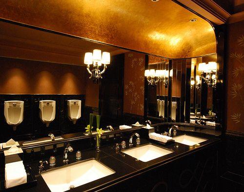 Elegant Public Restrooms Public Restrooms Originally Uploaded By - Public bathroom fixtures