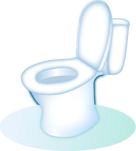 現実 夢でトイレ