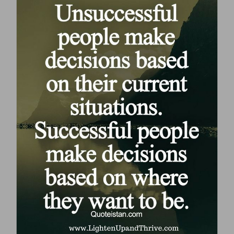 Universal Laws of Success | ~ Quotes to Live by ~ | Law