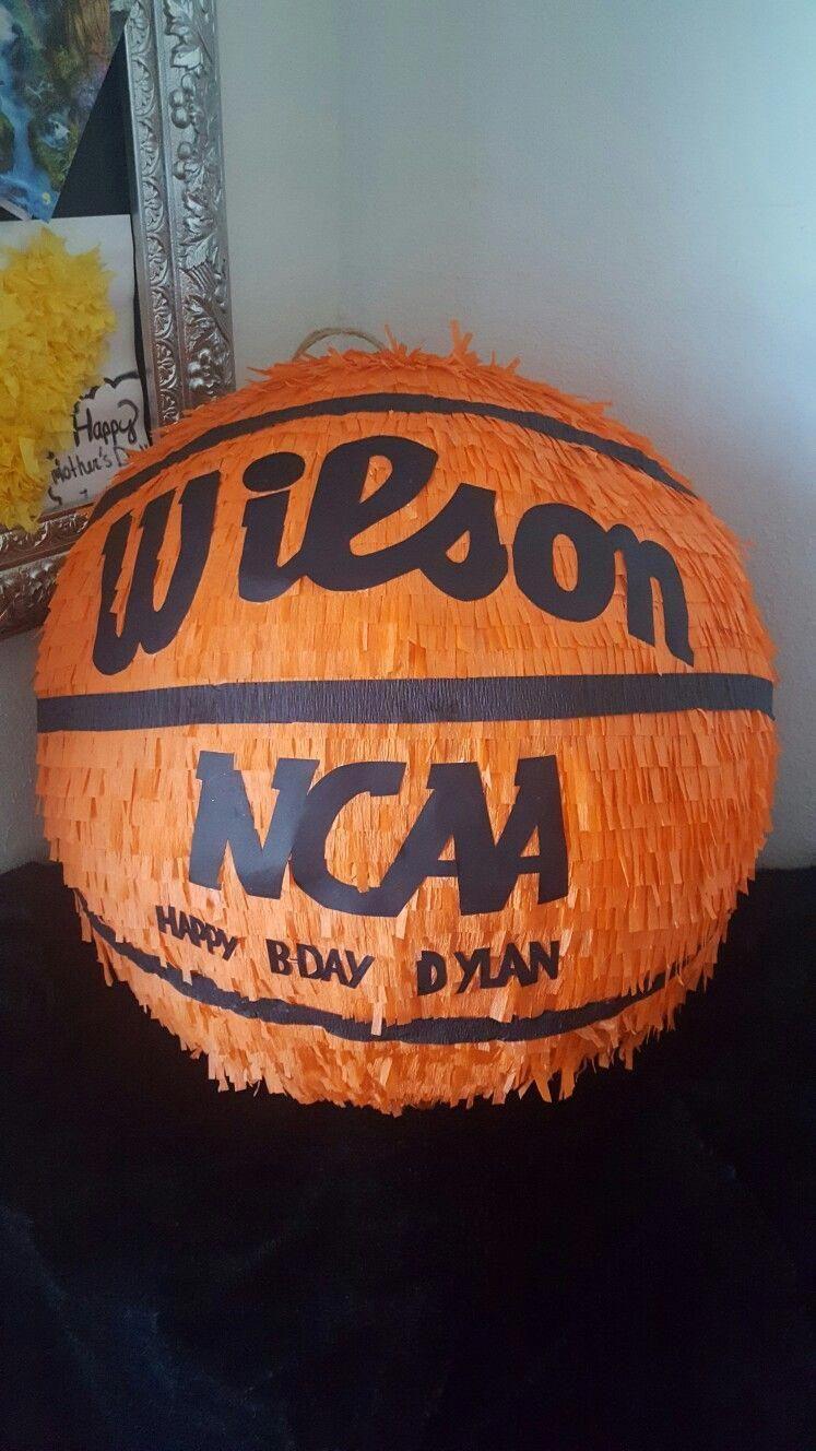 Basketball open gym near me buybasketball