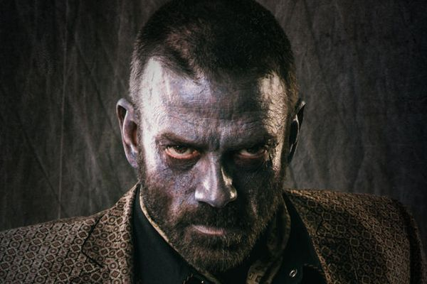 Exclusive: Z Nation's Keith Allan Talks What's Ahead for Murphy ...