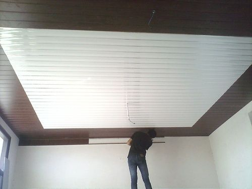 Designer Pvc Ceilings Pvc Ceiling Pvc Wall Panels Pvc Ceiling Design