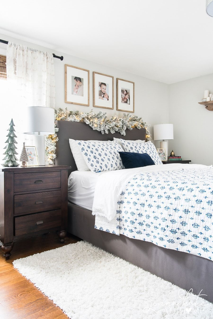 Bedroom Decor Ideas 2020 Bedroom Wall Decor Kmart Bedroom Decor Amazon Ideas In 2020 Diy Home Decor Bedroom Home Decor Elegant Christmas Decor